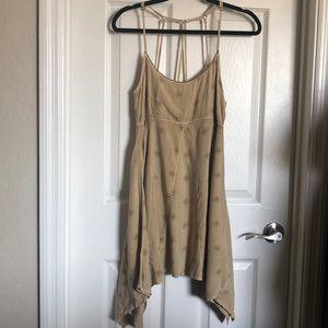 O'NEILL NWT LARA DRESS